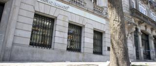 """Novo Banco: """"Quem compra o banco deve assumir os riscos"""""""