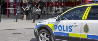 """Homem """"suspeito do genocídio"""" no Ruanda detido na Suécia"""