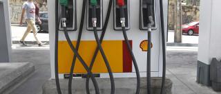 Resultado de imagem para Prepare o bolso: Vem aí um dos maiores aumentos de combustíveis do ano