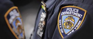 Explosão em Nova Iorque faz vários feridos