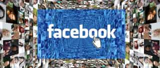 Facebook substituiu colaboradores por algoritmos