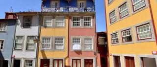 Proprietários defendem alívio fiscal do alojamento habitacional