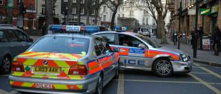 Manchester: Polícia detém mais um suspeito de envolvimento no atentado