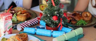 Inspire-se e entre no espírito de Natal com estas simples dicas