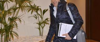 Antero Henrique no PSG pode abrir a porta a Jorge Jesus ou a Jardim
