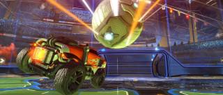 'Rocket League' ultrapassa nova meta de jogadores