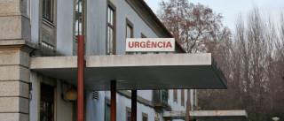 Infeções hospitalares devem-se sobretudo a más práticas nas urgências