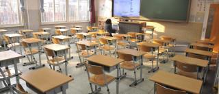 """Sistema de Ensino Superior é """"seletivo"""" e """"discriminatório"""""""