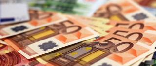 Grupo de Trabalho PS/Bloco propõe reestruturação da dívida em 31%