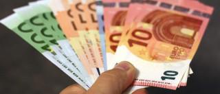 Bruxelas reforça com 2 mil milhões orçamento da Iniciativa Emprego Jovem