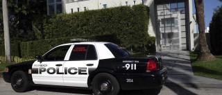 Polícia investiga tiroteio em Miami. Há dois mortos e um ferido