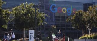 Estas são as melhores imagens dos próximos smartphones da Google