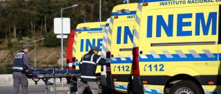 Alemão de 80 anos morre atropelado em Ourique