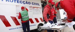 Governo propõe criação de coordenador municipal de Proteção Civil