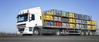 Concorrência 'arrasa' mercado do gás e lança farpas aos vendedores