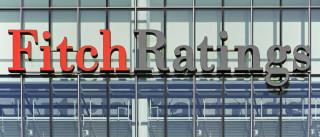 Fitch dá 'luz verde' ao OE mas alerta para riscos de baixo crescimento
