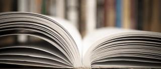 'A Terra da Escrita' promove o livro e a leitura nas escolas da Guarda