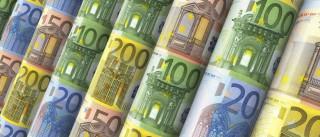Parpública transforma prejuízos em lucros graças à venda da TAP