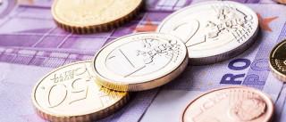 OE2017: UTAO diz que carga fiscal se mantém inalterada