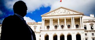 Aprovados diplomas do PS, PCP, BE e PEV sobre meios de apoio à Madeira