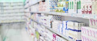 A indústria da doença: Estes são os medicamentos que mais vendem