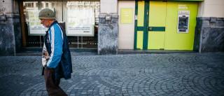 """Novo Banco: Ainda decorrem """"negociações exclusivas"""" com Lone Star"""