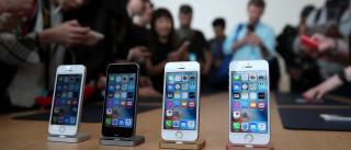 Instalou o iOS 10 Beta? Saiba como reverter a situação
