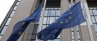 """OE2017: Proposta é """"o filho da geringonça que Bruxelas adora"""""""