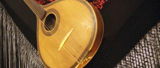 Maria Armanda apresenta novo álbum no Museu do Fado