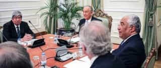 Quinto Conselho de Estado contará com a presença do diretor-geral da OMC