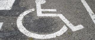 Petição pede redução de horário laboral para portadores de incapacidade