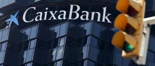 BCE dá 'luz verde' a OPA do CaixaBank sobre o BPI