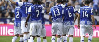Substituto de Pogba poderá chegar do FC Porto