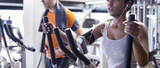 Treinadora do 'Biggest Loser' revela o exercício desnecessário