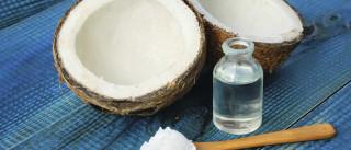O óleo de coco é a solução para tudo? Não nestes casos