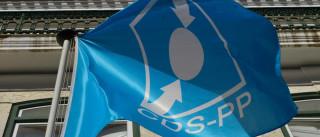 CDS Madeira apresentará candidato próprio ao município do Funchal