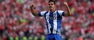 """André Silva convence Jorge Costa: """"Encontrámos o tal número 9"""""""