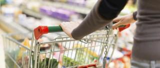 Dez estratégias para poupar nas compras de supermercado