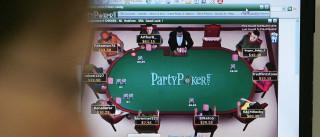 Atribuídas seis licenças de apostas online em dois anos de regulação