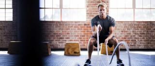 Quanto tempo é preciso treinar para ver resultados?