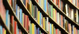 Prémio de literatura dst com inscrições abertas até 31 de março