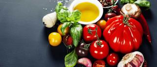 Dicas de alimentação essenciais para prevenir o cancro