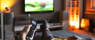 Doentes vão poder ser seguidos em casa pela box da televisão