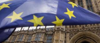 Estrasburgo discute conclusões do Conselho Europeu a partir de segunda