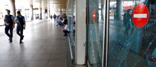 Bruxelas pede a Portugal melhorias no combate ao terrorismo