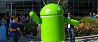 Novo doce, novas funcionalidades. O que há de novo no Android Nougat?