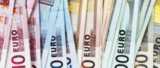 No primeiro trimestre, défice melhorou 290 milhões