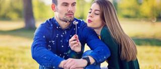 As dez coisas que nunca deve fazer na sua relação amorosa