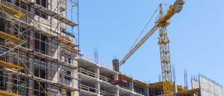 """Empresas da construção e imobiliário em """"cooperação triangular"""""""