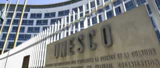 Projeto 'Rota de Magalhães' prepara candidatura à UNESCO